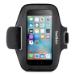 """Belkin F8W781BTC 4.7"""" Armband case Black"""