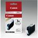 Canon 4485A002 (BCI-3 EPBK) Ink cartridge bright black, 300 pages, 14ml