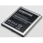 Samsung 2GB FULLY BUFFERED DIMM MEMORY