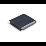 Intermec STD Battery CN50