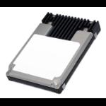 Origin Storage IBM-240EMLCMWL-S4 internal solid state drive