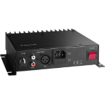 Monacor AKB-60 audio module