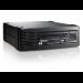 HP StorageWorks LTO-4 Ultrium 1760 SCSI