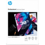 HP Professional Multi-use Glossy FSC Paper 180 gsm-150 sht/A3/297 x 420 mm printing paper A3 (297x420 mm) Gloss 150 sheets White