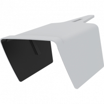 Axis 01692-001 security camera accessory Weather shield