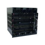 Extreme networks S-SERIES S4 CHASSIS & FAN TRAYS W/ 4BAY
