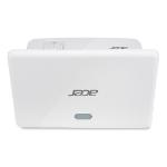 Acer U5220 Desktop projector 3000ANSI lumens DLP XGA (1024x768) 3D White data projector