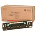 Xerox 013R00608 Toner black, 3K pages @ 5% coverage, Pack qty 2