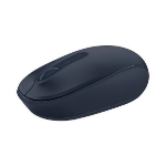Microsoft Wireless Mobile Mouse 1850 Wool Blue Mini USB Transceive