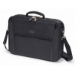 Dicota 15.6-Inch Laptop Base Pro Carrying Case - Black (D30491-V1)