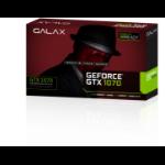 GALAX GeForce GTX 1070 8GB