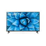 "LG 50UN73006LA TV 127 cm (50"") 4K Ultra HD Smart TV Wi-Fi Black"