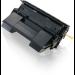 Epson Unidad fotoconductora y tóner 17k
