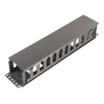 Microconnect CABLEMANA-4 rack accessory