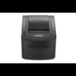 Partner Tech RP-100 impresora de etiquetas Térmica directa 203 x 203 DPI Alámbrico