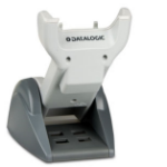 Datalogic BC4032-HC-433 barcode reader accessory Stand