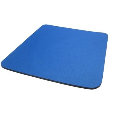 TARGET Non Slip Blue Mouse Mat