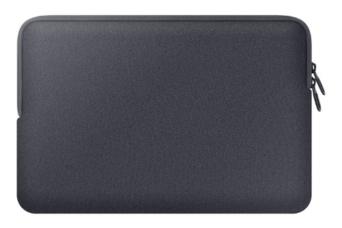 Samsung EF-LPUN5 notebook case 39.6 cm (15.6