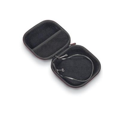 POLY 85694-01 headphone/headset accessory Neckband