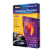 Fellowes ImageLast A5 80 Micron Laminating Pouch