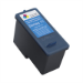 DELL JP453 ink cartridge