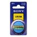 Sony LR231.5V Battery Blister
