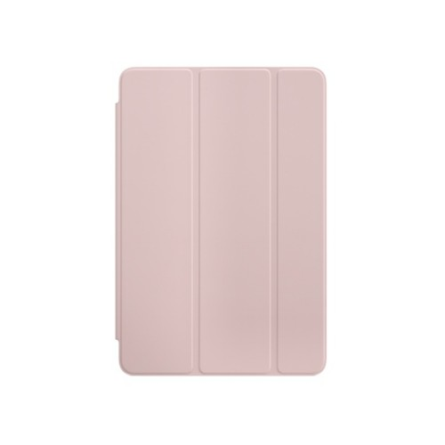 "Apple MNN32ZM/A tablet case 20.1 cm (7.9"") Folio Pink"