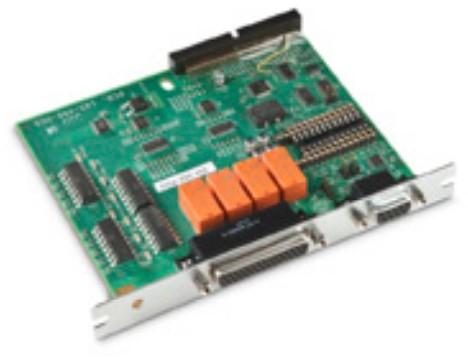 Intermec 270-192-001 kit para impresora
