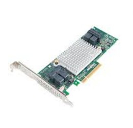 Microsemi 1000-16i Internal mini SAS interface cards/adapter