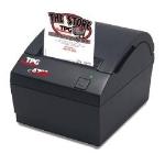 Cognitive TPG A799 Direct thermal 203 x 203DPI Black label printer