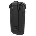 Zebra SG-TC51-BHDSTP1-03 barcode reader accessory Hand strap set