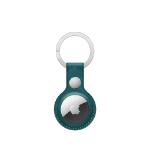 Apple MM073ZM/A key finder accessory Key finder case Green