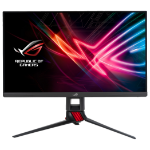"ASUS ROG Strix XG279Q LED display 68.6 cm (27"") 2560 x 1440 pixels Quad HD Black"