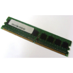 Hypertec HYR25351248GBOE 8GB DDR2 667MHz ECC memory module