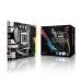 ASUS STRIX H270I GAMING Intel H270 LGA 1151 (Socket H4) Mini-ITX motherboard