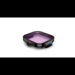 GoPro ADVFM-301 camera lens filter Color compensating camera filter