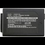 CoreParts MBXPOS-BA0246 barcode reader accessory Battery