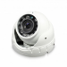 Swann PRO-1080FLD - HD Dome Security Indoor & outdoor Camera SWPRO-1080FLD