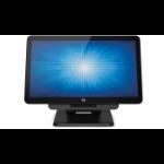"Elo Touch Solution E521927 POS system 49,5 cm (19.5"") 1920 x 1080 Pixels Touchscreen Alles-in-een Zwart"