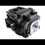 Codalux ECL-7015-CM projector lamp