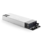 Cisco MA-PWR-1025WAC network switch component Power supply