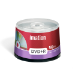 Imation 50 x DVD+R 4.7GB 4.7GB DVD+R 50pc(s)