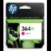 HP 364XL Original magenta