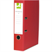 Q-CONNECT KF20041 folder Red