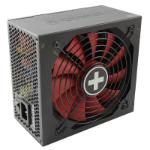 Xilence Performance X power supply unit 1050 W ATX Black