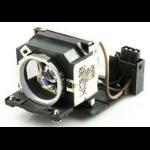MicroLamp ML10805 140W projector lamp