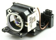 MicroLamp ML10805 140W projector lamp