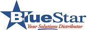 BlueStar UK Distribution Ltd