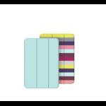 Belkin F7N309BTC00 Folio Multicolour