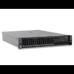Lenovo x3650 M5 MLK X4C E5-2637 v4